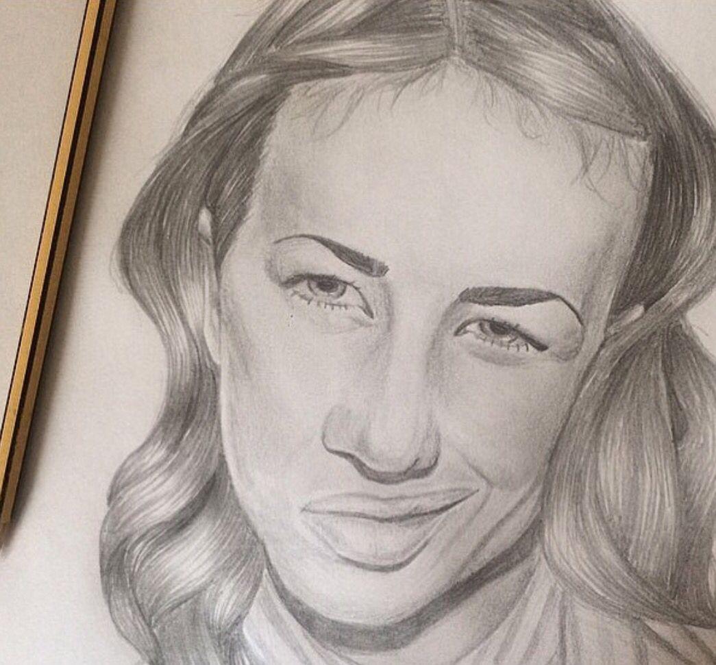 Mirfanda Art Miranda Sings Miranda Sings Singing Drawings