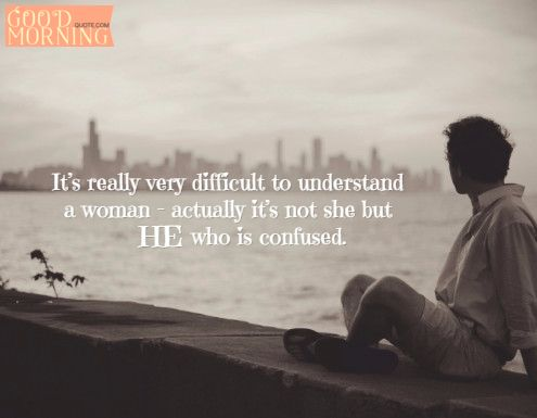 Confused Quotes About Love 24 Confused Quotes About Life And Love With Images  Pinterest