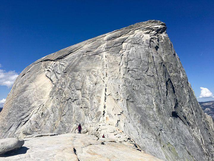 Earthporn hikingadventures hiking rt trekkingaussie