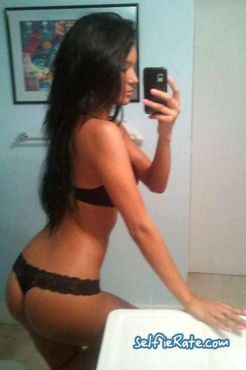 Tumblr hot girls selfies