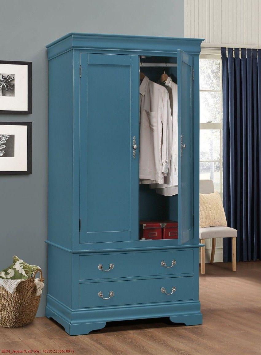 Pin On Lemari Pakaian Minimalis Wayfair bedroom wardrobes armoires
