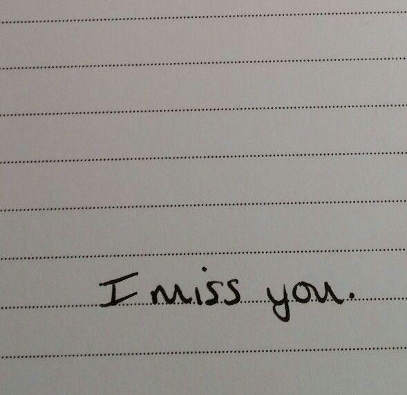 Quotes Dear Friend Tagalog: Dear Best Friend, I Miss You.