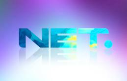 Nonton Tv Online Live Streaming Semua Siaran Lokal Indonesia Dari