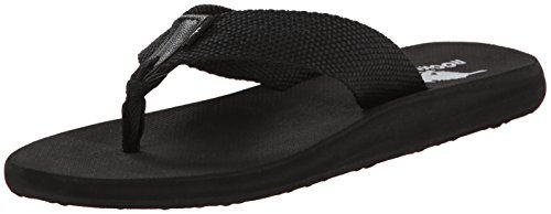 Black · Rocket Dog Women's Nacho Webbing ...