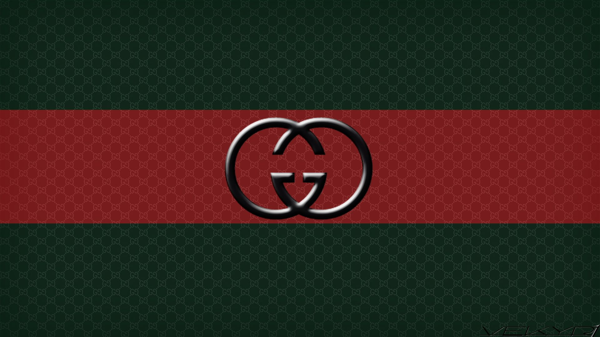1000 images about Logo Gucci on Pinterest | Gucci, Gucci ...