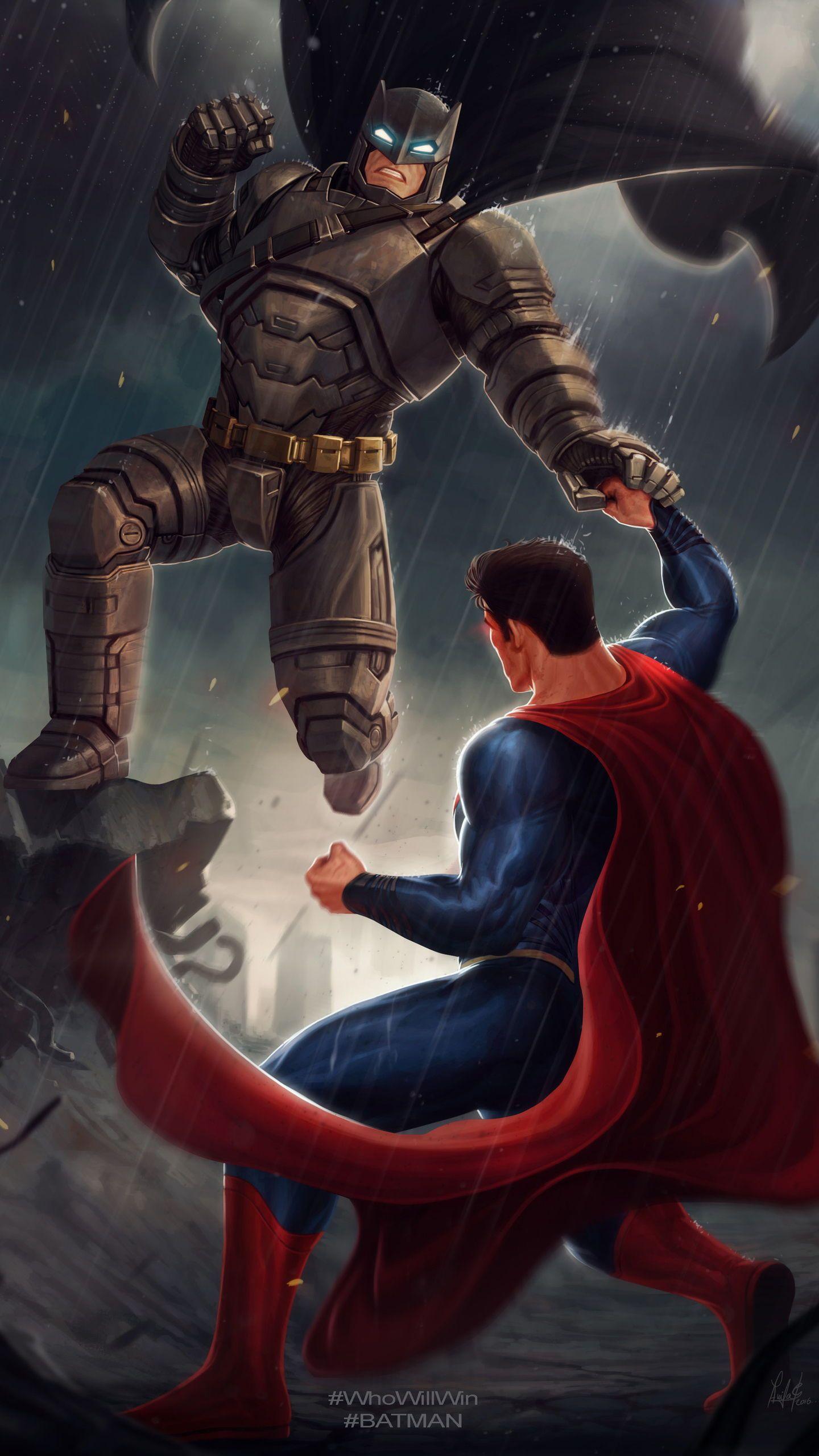 Download hd movie wallpapers batman vs superman batman