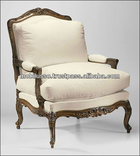 French Antique Chair Style French Classic Furniture   Buy Antique Hand  Carved Chair Furniture,Antique Styling Chair Salon Furniture,French Louis  Xv Chair ...