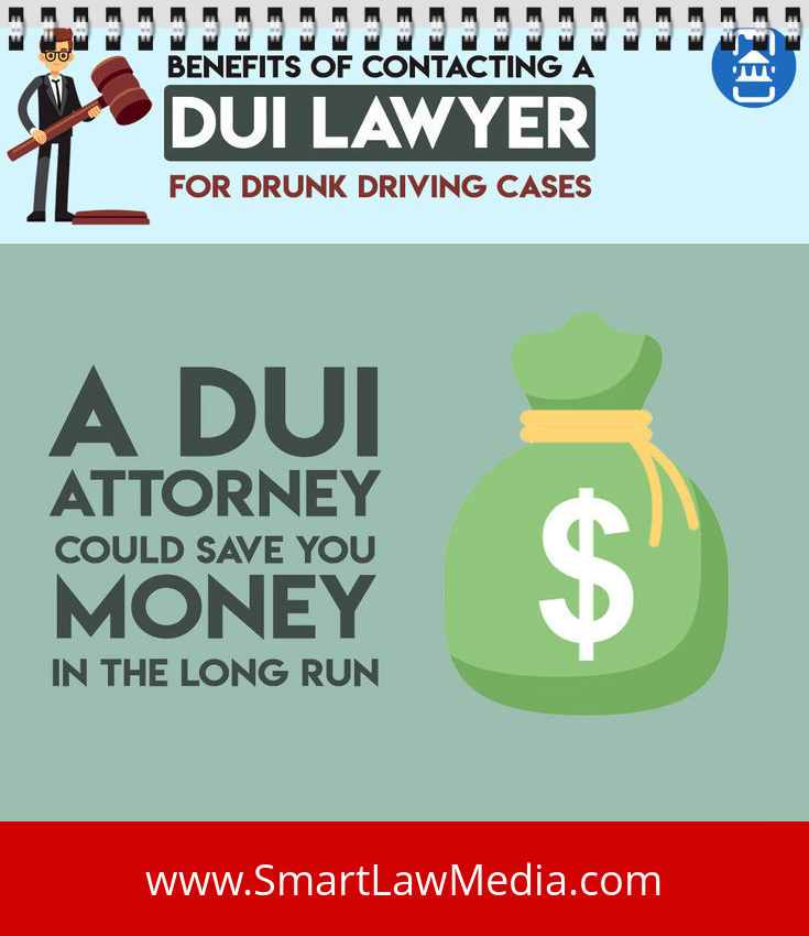 Attention Dui Offices We Provide Done For You Social Media Posting Client Reviews And Have Instant Reply Widget For Attorneys H In 2020 Dui Attorney Dui Lawyer Dui