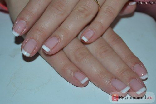 Гель-лак для ногтей BLUESKY Shellac фото оттенок #80526 и ...