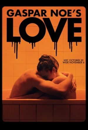 Download Filme Love 2015 Legendado Filmes E Series Em 2019