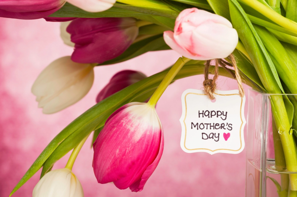 Happy Mother S Day 2021 Google Search In 2021 Date Of Mother S Day Mothers Day Happy Mothers Day