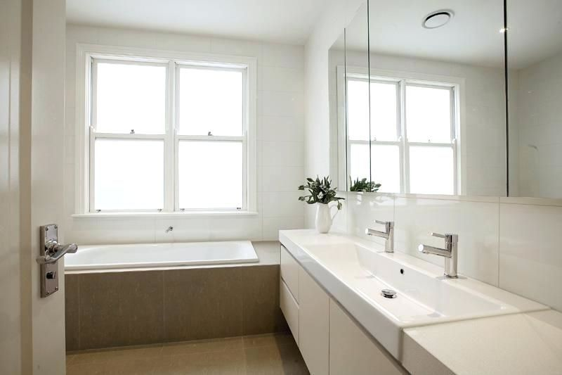 Bathroom Ideas Australia #bathroomdesignideasaustralia Bathroom