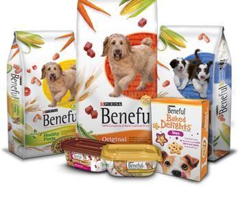 Texas Tripe Recalls Raw Pet Food Consumers Affairs Recalls