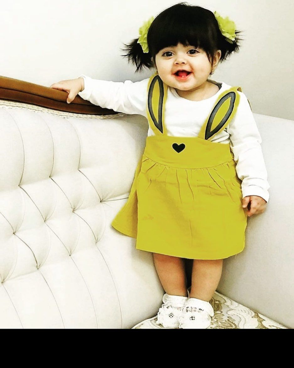 Tumblr Cute Baby Dresses Cute Baby Girl Images Cute Babies