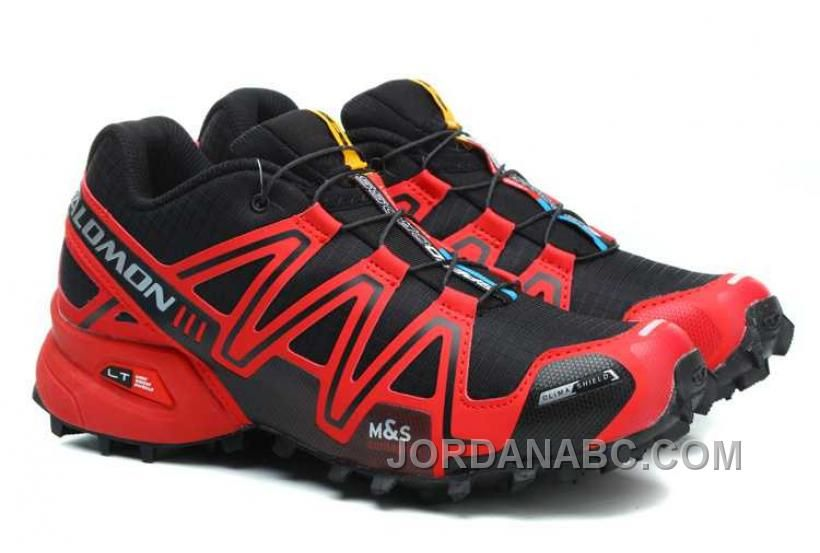 Explore Salomon Speedcross 3, Salomon Shoes and more!