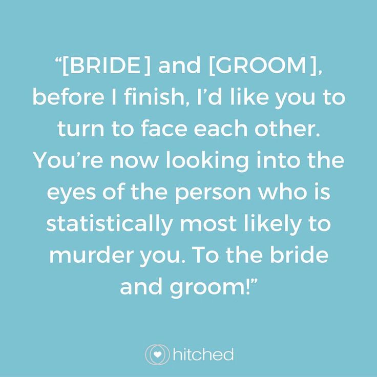 Best 25 Wedding Toast Quotes Ideas On Pinterest For Sch Maid If Honor And