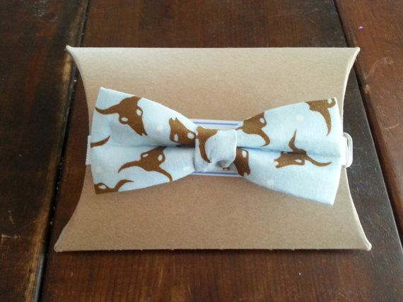 Baby/Toddler Bow Tie   The Edmonton Bow Tie by LittleChilis