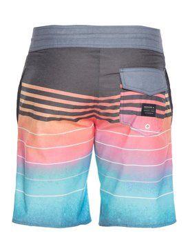 ef1230eeb1a21 Foto e-commerce para Quiksilver - Boardshort Swell Vision Dye