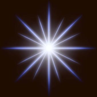 Sparkle Скачать Бесплатно Торрент - фото 11