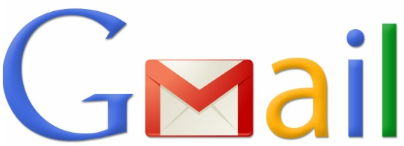 Pin by Michael Veder on Moodboard Gmail sign, Google account
