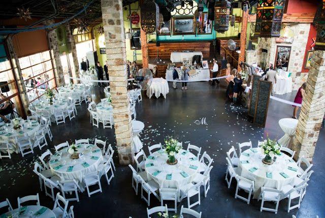 Oasis Wedding Venue The On Lake Travis Restaurant Austin Tx Tropical