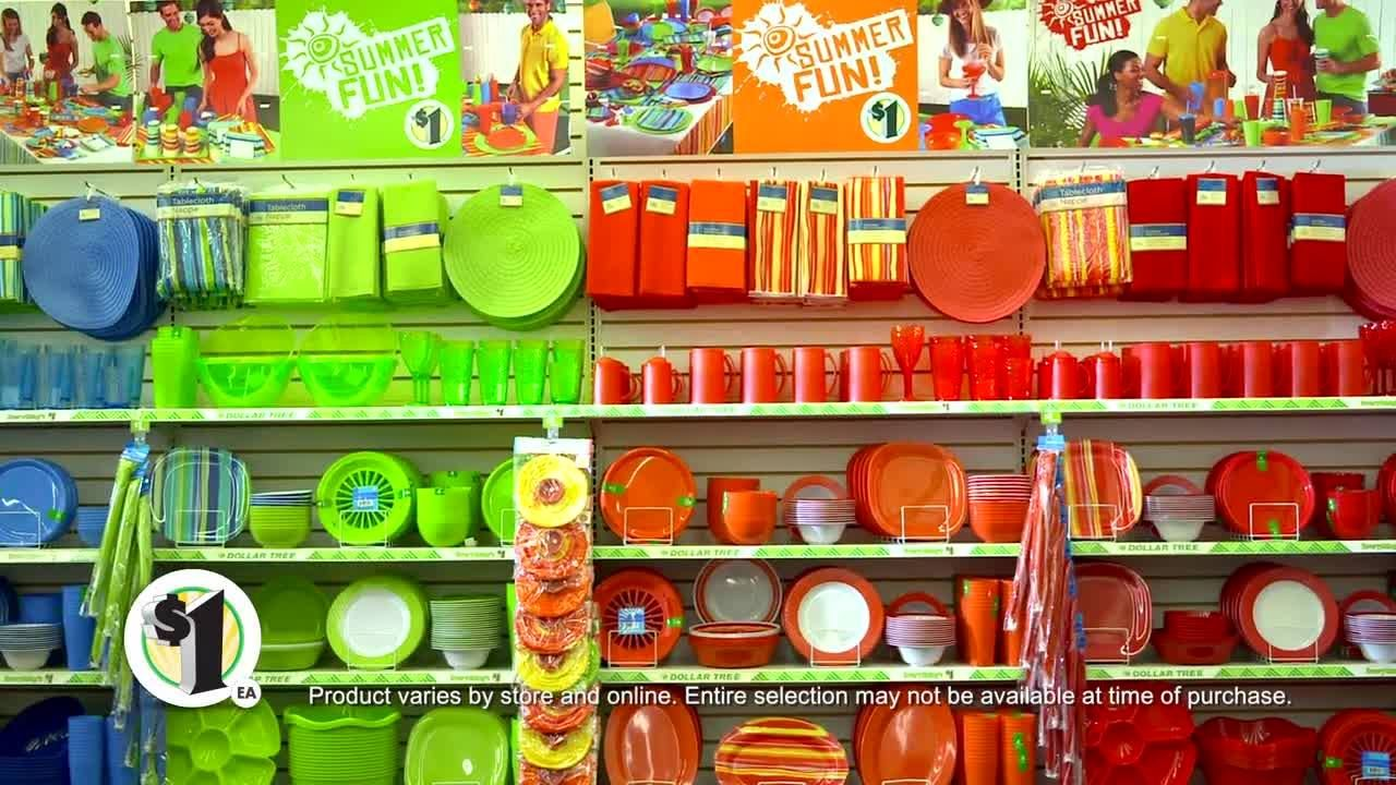 Dollar Tree Online Catalogs (With images) Cool things to