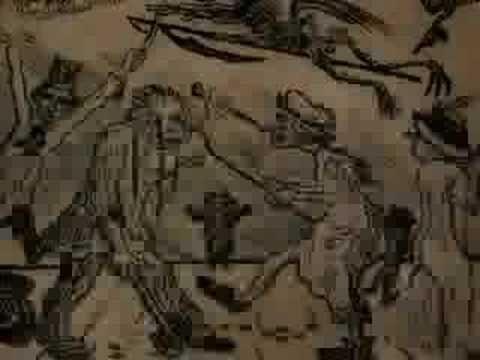 James Ensor - YouTube