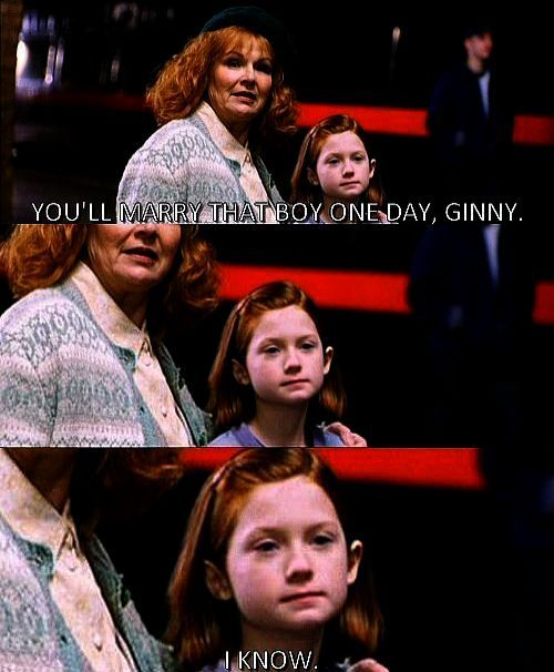 Harry Potter Quiz On The First Book Much Funny Harry Potter Memes No Swearing Harry Potter Jokes Harry Potter Images Harry Potter Memes