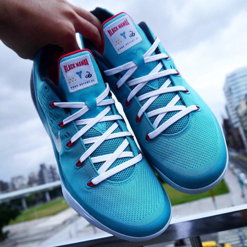 best service 11b70 d4f22 Nike Kobe IX 9 XDR Dusty Cactus