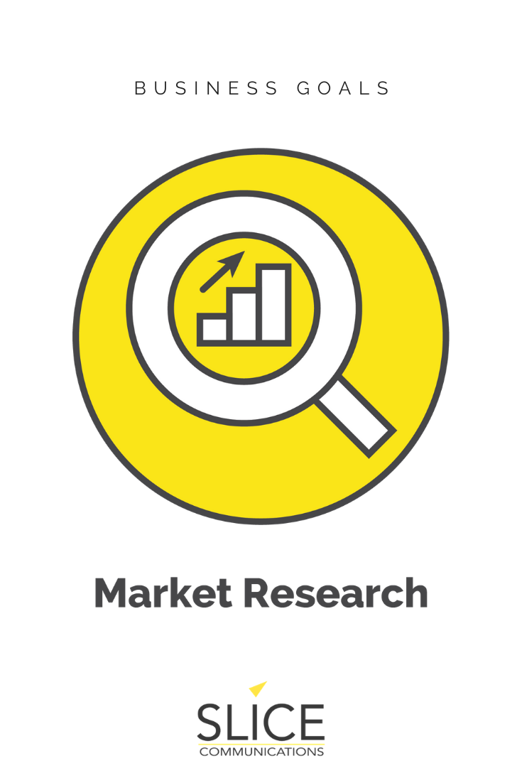 Business Goals Market Research In 2020 Business Goals Market Research Marketing Tactics
