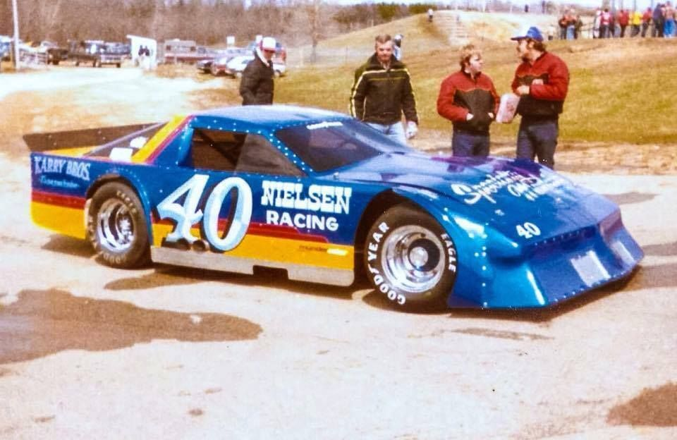 Pin By Thomas G On Cars Autos Late Model Racing Race Cars Racing