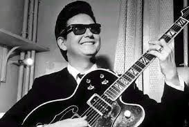 Roy Orbison's Mystery Girl: The Most Romantic Rock Record? Read more: http://www.amoeba.com/blog/2015/05/the-vinyl-beat-roots-music-and-beyond-/mystery-girl-the-most-romantic-rock-record-.html