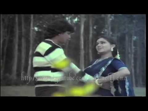 Tumse Milkar Na Jane Pyar Jhukta Nahin Songs Lata Mangeshkar Singer