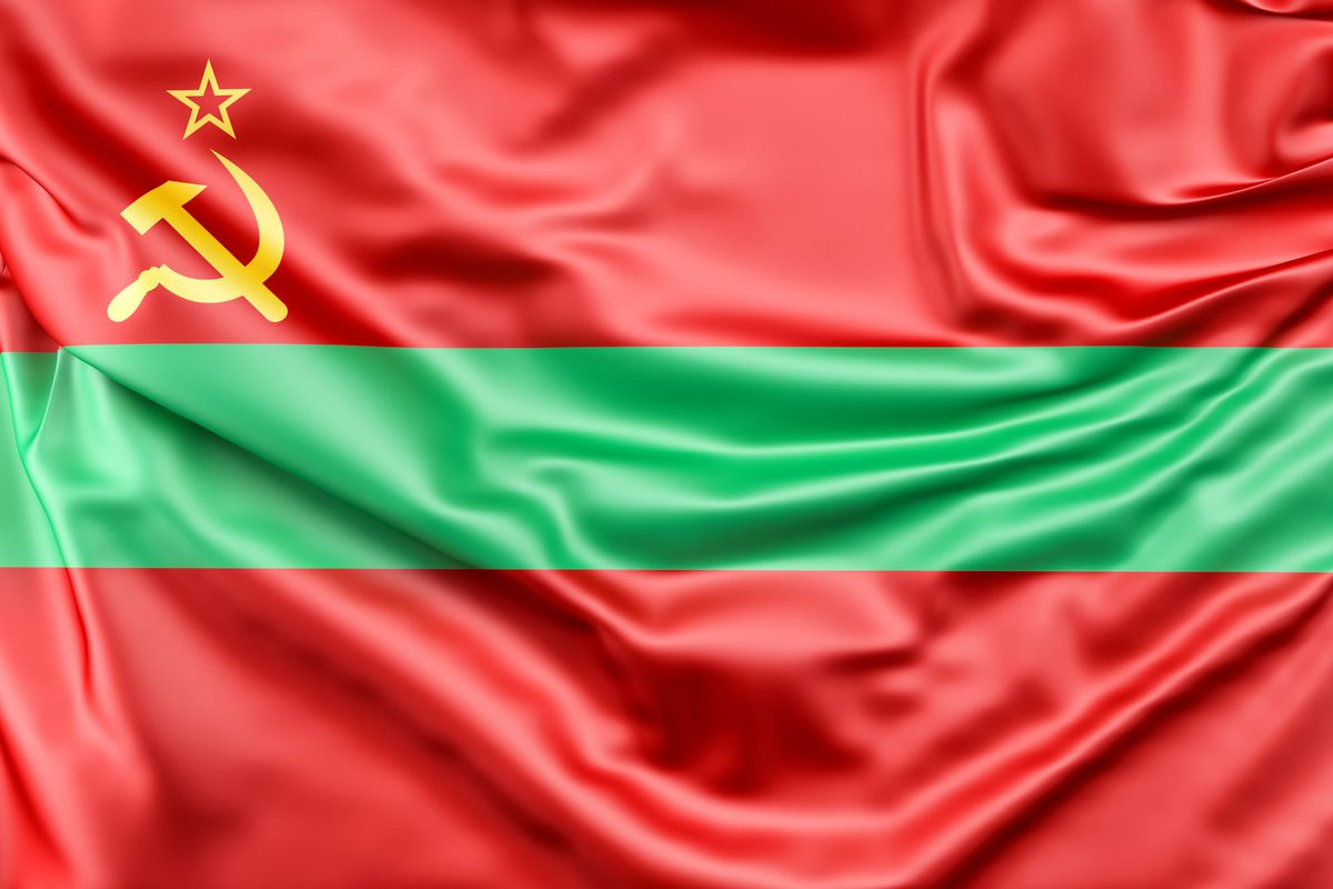Pin By Slon Pics On Global Maps Photos Icons Transnistria Flag Free Stock Photos