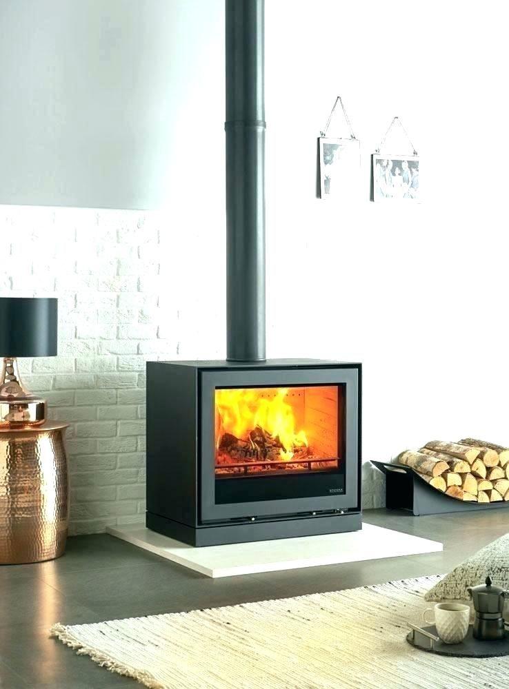 Contemporary Wood Stove Freestanding Google Search Wood Stove Fireplace Freestanding Fireplace Modern Wood Burning Stoves