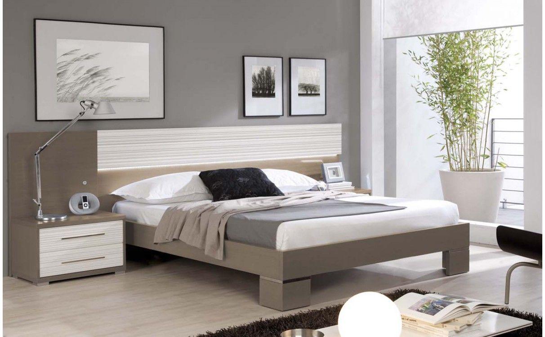 Habitat H418 Bedroom Set - Furniture store Toronto | King ...