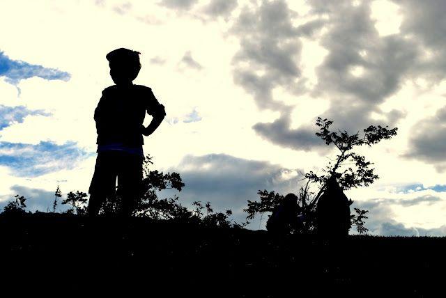 Quando eu vencer os meus medos…. (via http://abracomundo.com/2012/05/quando-eu-vencer-os-meus-medos/)
