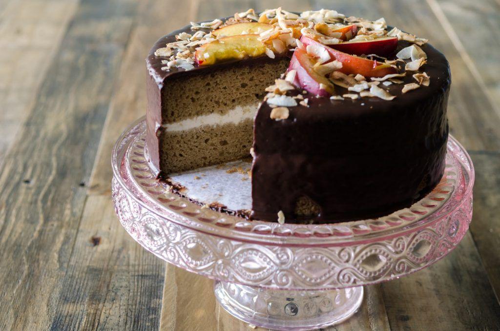 15++ Bobs red mill paleo flour cake recipe ideas in 2021