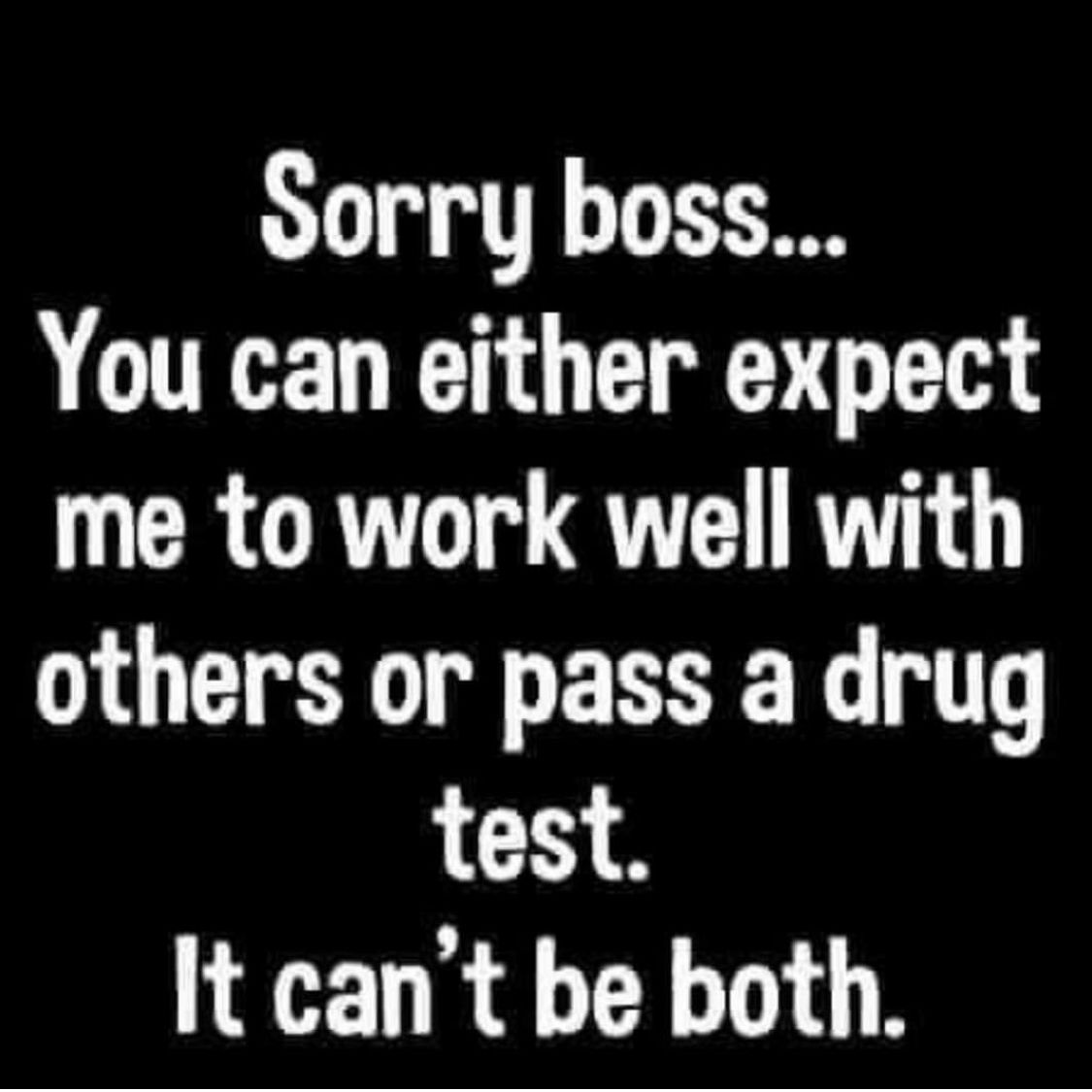 Pin By D B On Sarcasm Work Quotes Funny Funny Quotes Work Quotes