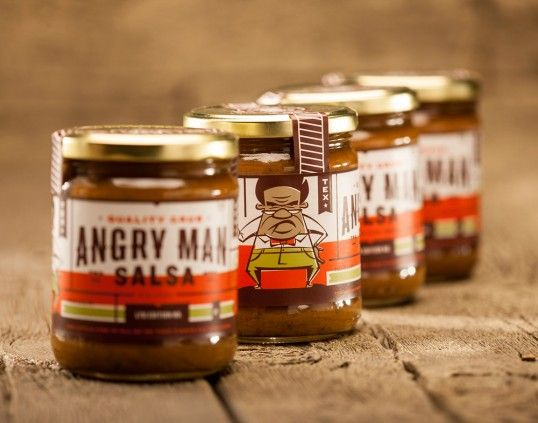 lovely-package-angry-man-salsa-3
