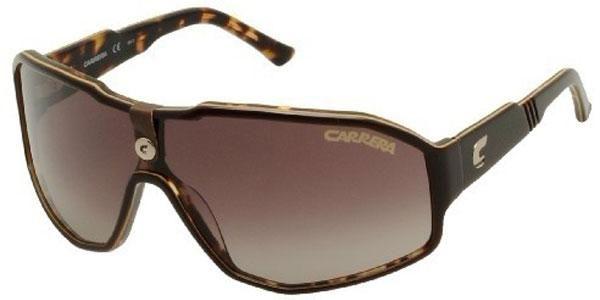 Blumarine SunglassesGafas De Sol Pinterest Baratas EIWH29D