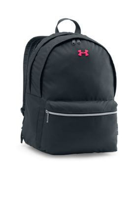 7d504f8d59b Under Armour® UA FAVORITE BACKPACK | Products | Backpacks, Bags ...
