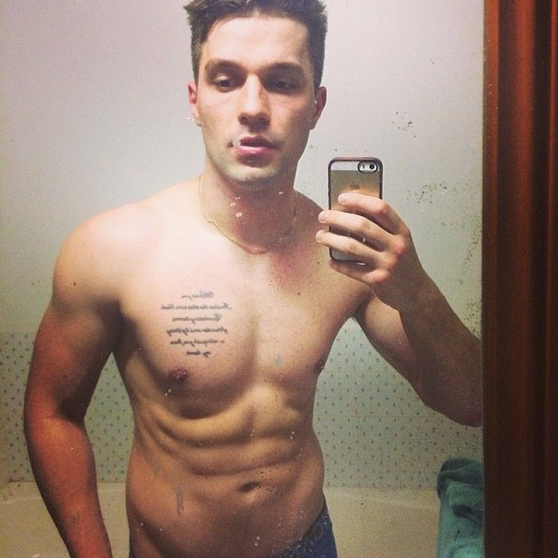 from Jaxton gay dating agency melbourne