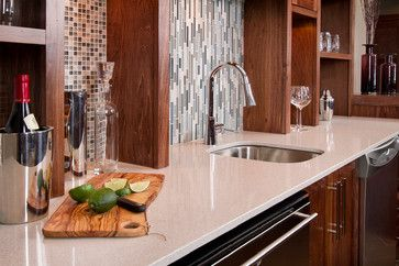 basement remodeling minneapolis. Basement Remodel - Contemporary Minneapolis By Sethbennphoto Remodeling A