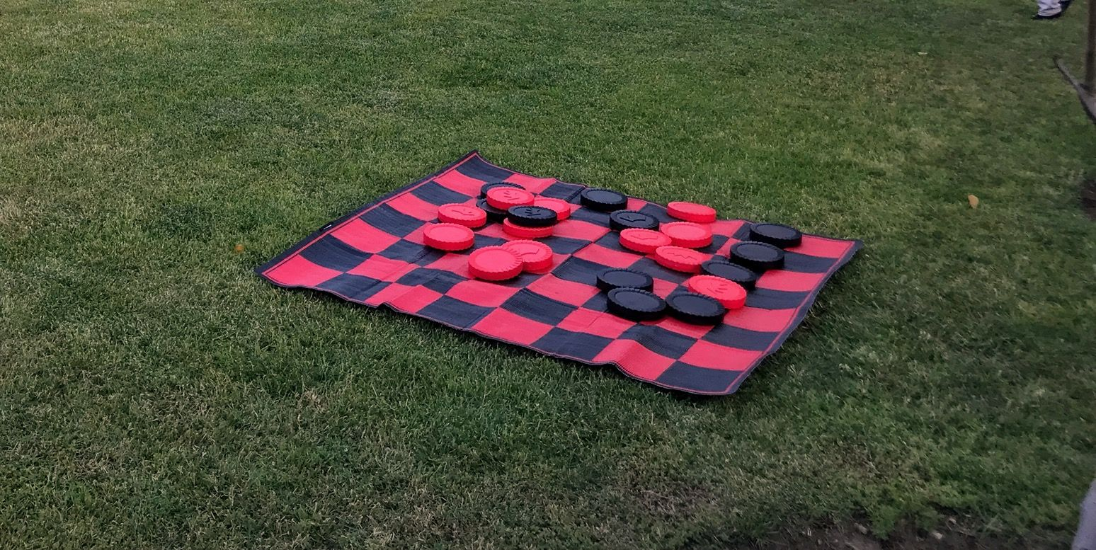 Sports Outdoors With Images Waterproof Picnic Blanket