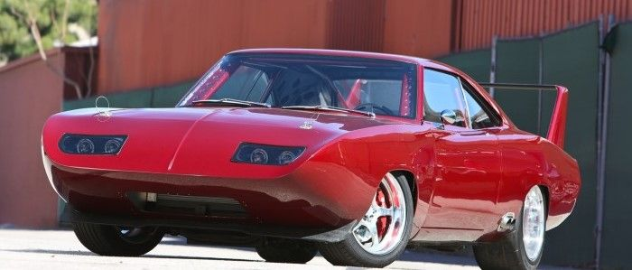 1969 dodge charger daytona fast furious 6 car - Dodge Charger 1969 Fast And Furious 6