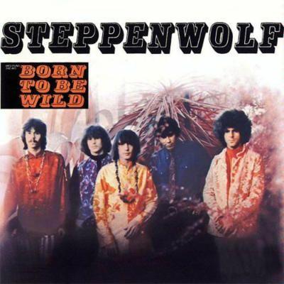Steppenwolf... http://www.dejkamusic.com/images/album/large/steppenwolf/steppenwolf.jpg