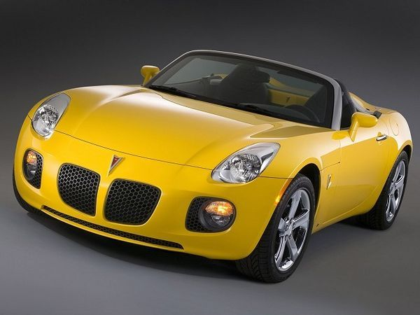 Gross Receipts Tax Texas Pdf Nice  Pontiac Solstice Gxp Convertible Door  For Sale View  Ebay Tax Invoice Excel with Self Employed Invoices Nice  Pontiac Solstice Gxp Convertible Door  For Sale View More At  Httpshipperscentralcomwpproductpontiacsolsticegxpconvertib Read Receipt Gmail Pdf