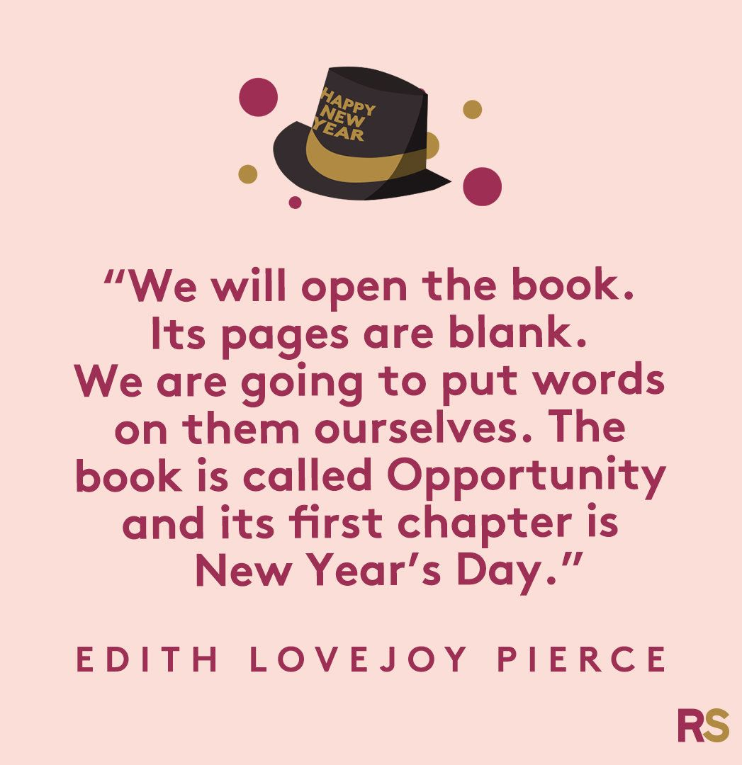 Top 34 Happy New Year 2020 Funny Quotes In 2020 Happy New Year Quotes Funny Happy New Year Quotes Quotes About New Year