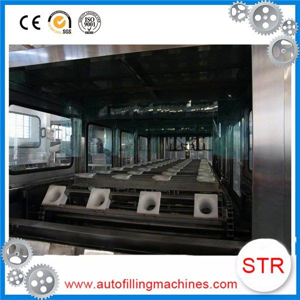 Strpack China Coffee Powder Filling And Sealing Machine Packing Machine Packaging Machine Medical Packaging